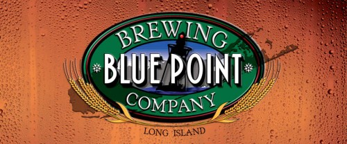 bluepointbrewery
