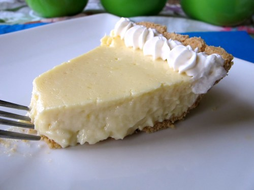 dunston pie