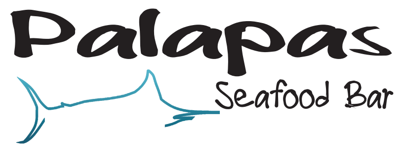 Palapas Seafood Bar Opening On Greenville Ave