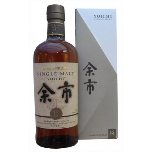 nikka_yoichi_15yo_small_box