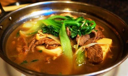 photo 1 wagyu beef