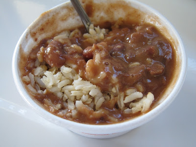 popeyes_red_beans_and_rice_03