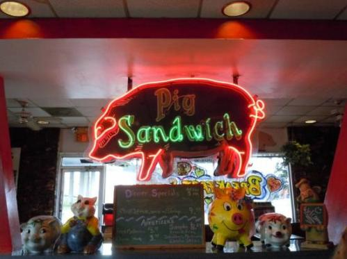 the-pig-stand
