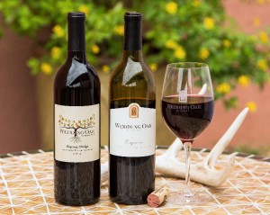 venison-and-vino-300x239