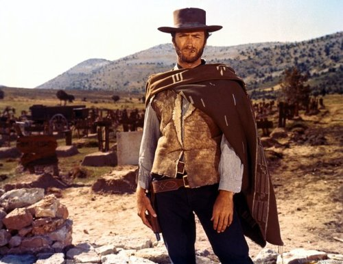 clint-eastwood-high-plains-drifter