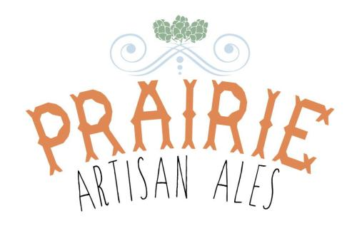 Prairie-Artisan-Ales-logo