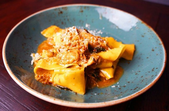 rabbit_pappardelle_