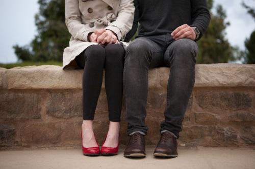 Date night in dallas in Australia