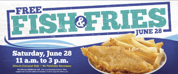Free-Fish-and-Fries