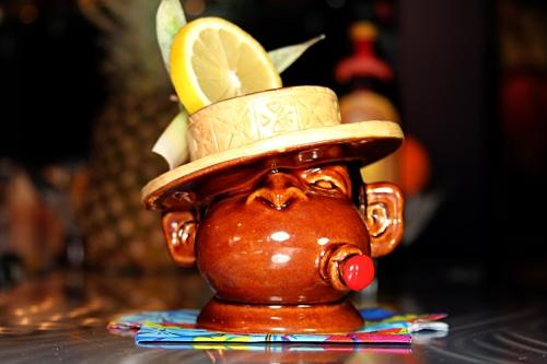 Mr-Bali-Hai-2