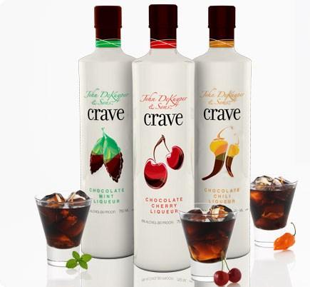 crave-promo