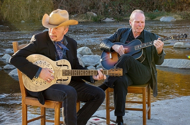 dave-and-phil-alvin