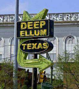 Deep-Ellum