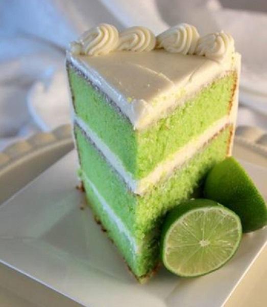 cake-bar
