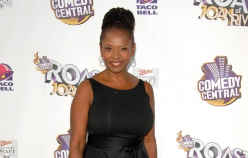 Robin_Quivers-592x378