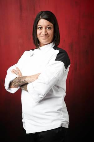 Roe DiLeo_Hells Kitchen 13