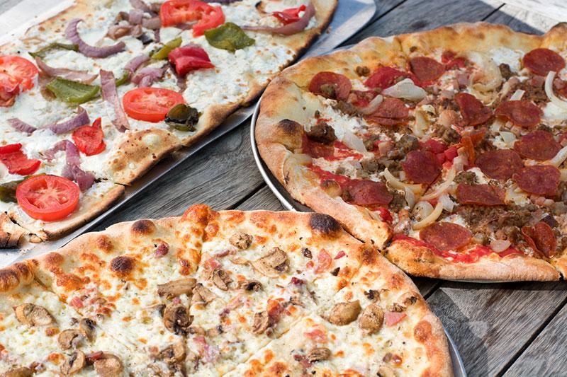 Olivellas-Pizza-314