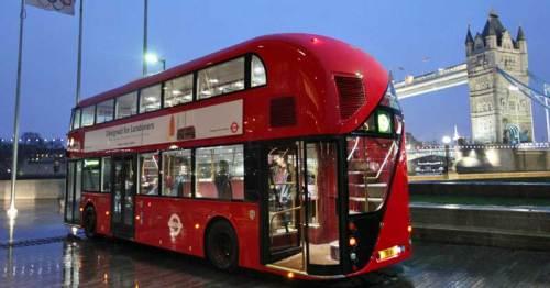 bus1_web_701194a