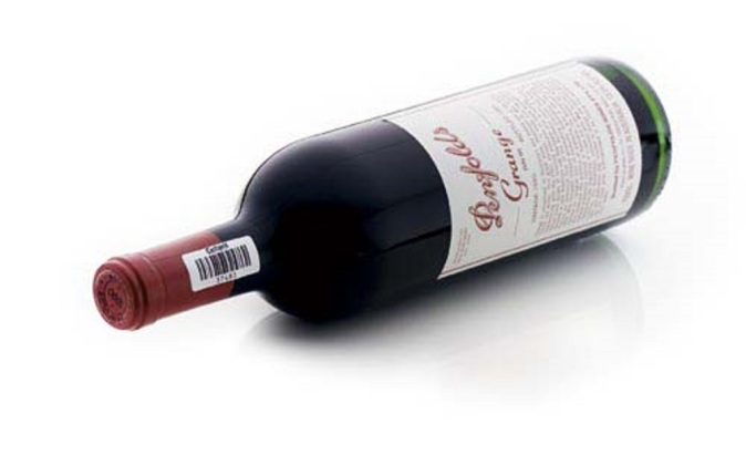 penfolds-grange-hermitage-bottle