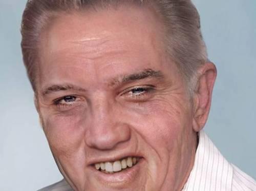 Elvis-aged-80-238338-v2