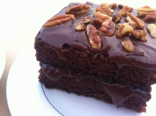 bake-sale-image