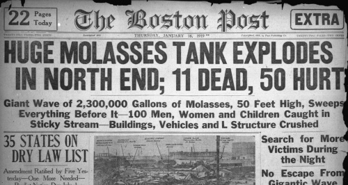 Boston-Molasses-Flood-newspaper-og.jpg