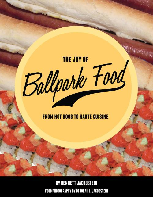 The-Joy-of-Ballpark-Food-Cover
