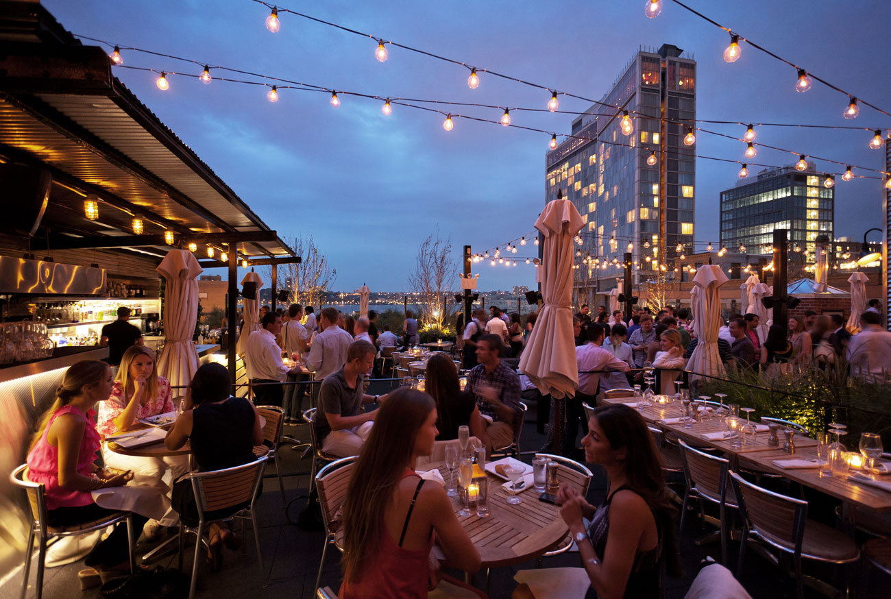 Stk Opening In Dallas And Austin Cravedfw
