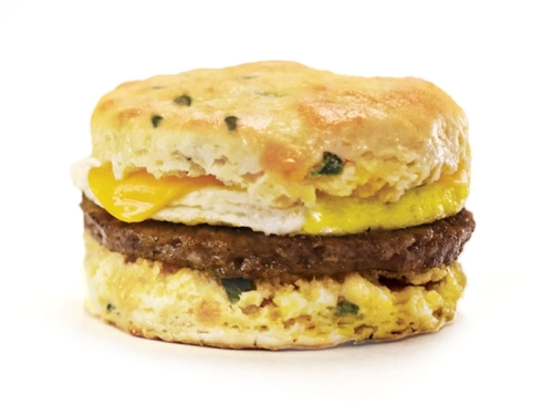 whataburger-jalapeno-cheddar-biscuit