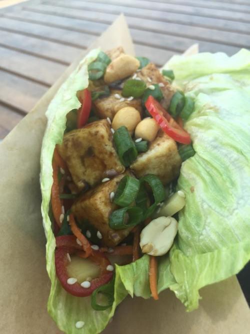 Kung Pao Tofu Taco_Velvet Taco