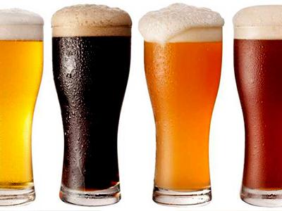 20121031_beer_400
