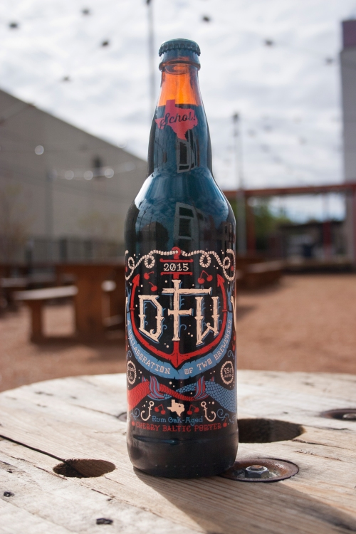 DFW2015_bottle