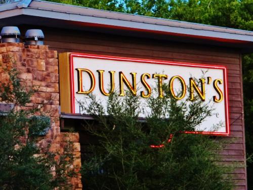dunston1
