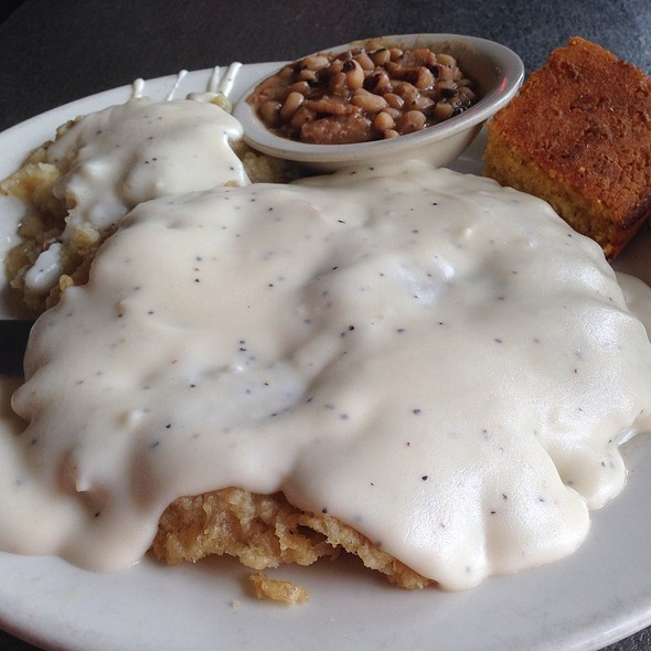 chicken-fried-freds-cafe-fw