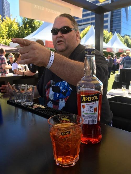 martensen-aperol-bartender