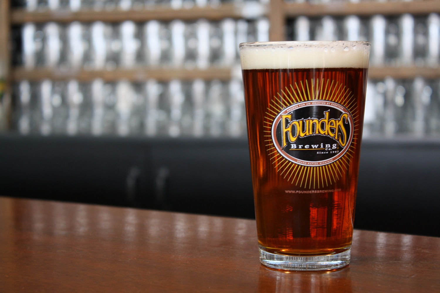 founders_brewing_co-_brewery_tours
