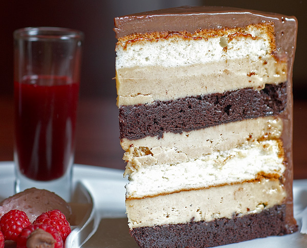 Eight classic dallas desserts you must try now cravedfw