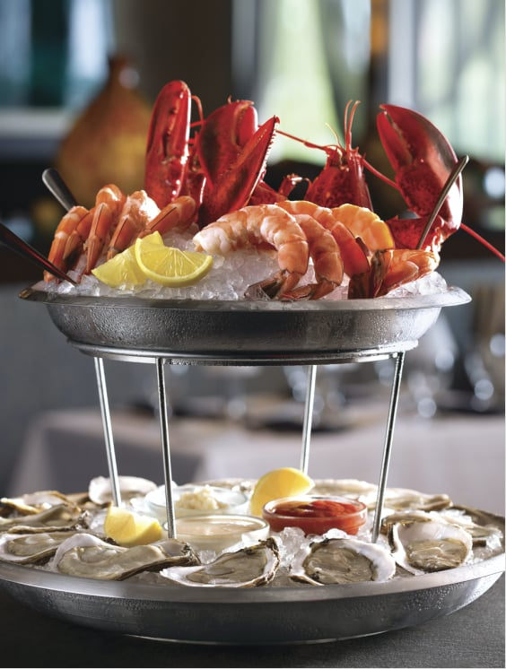 seafood-tower-eddy-v