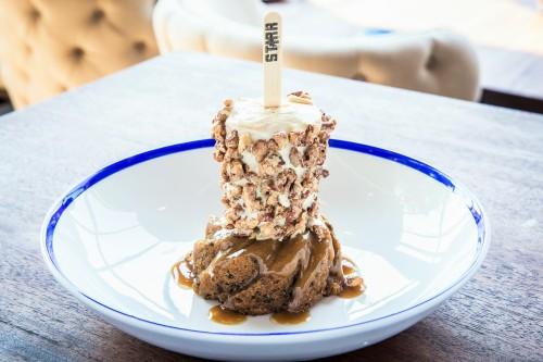 sticky-toffee-pudding_stirr