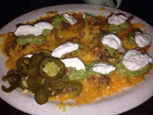 herreras-crazy-nachos
