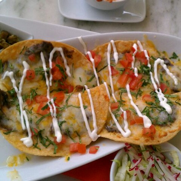 nacho-nachos-panchos-la-duni