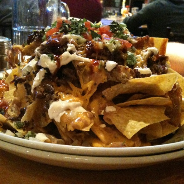 nacho-pulled-pork-nacho-tein-peaks