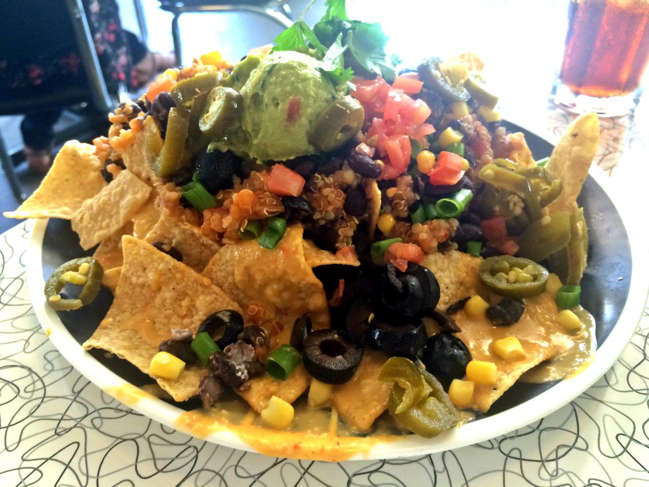 nacho-spiral-diner