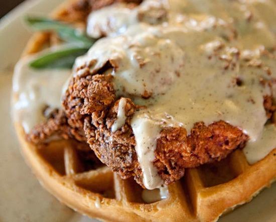 Chicken-and-Waffles-jonathons