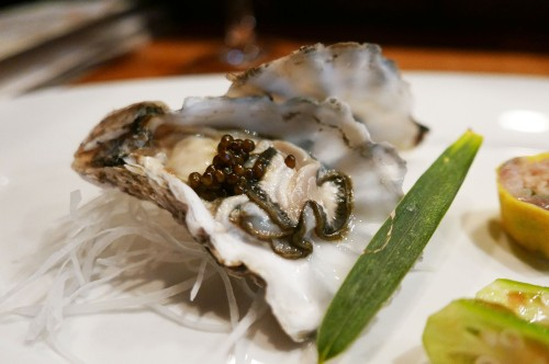 oyster-and-caviar