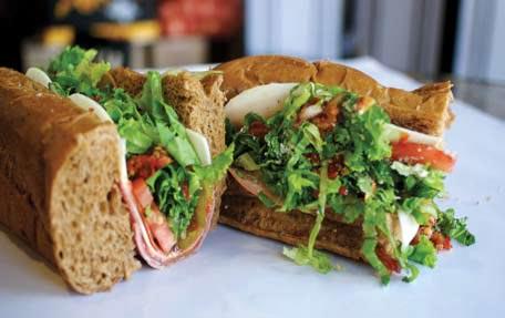 sandwich_italian_sub
