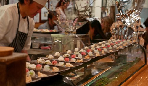 sushi-tour-prep