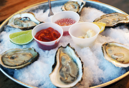 blue-point-oysters