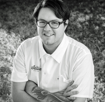 Chef Jesse