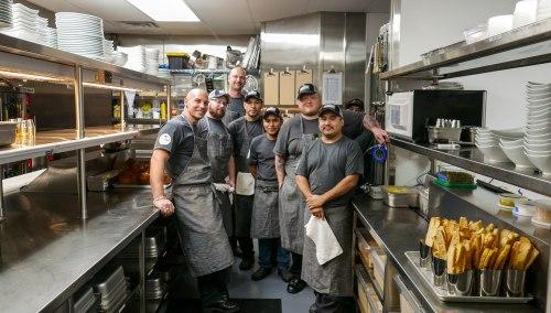 kitchen-wide